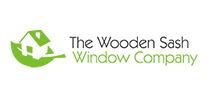 The Wooden Sash Window Company