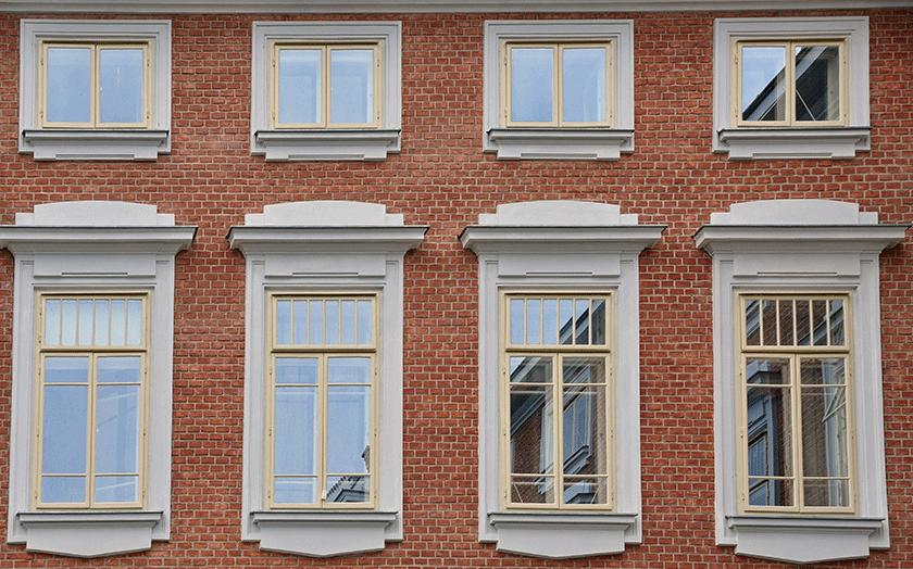 how-sash-windows-work