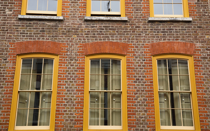 sash-window-repair