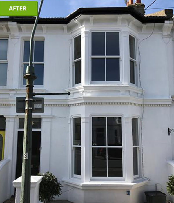 Connaught-Terrace,-Hove-After