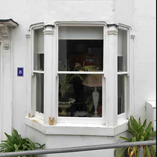 Crown-Street,-Brighton1