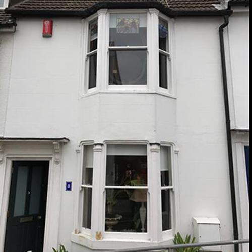 Crown-Street,-Brighton3